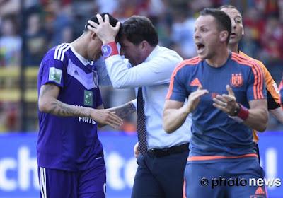 """Dit was héél hoopgevend: """"Suarez kan ons nog helpen de volgende weken"""""""