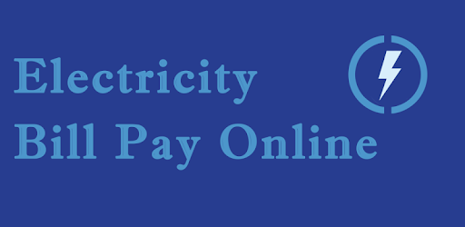 Electricity Light Bill Payment - Apps on Google Play