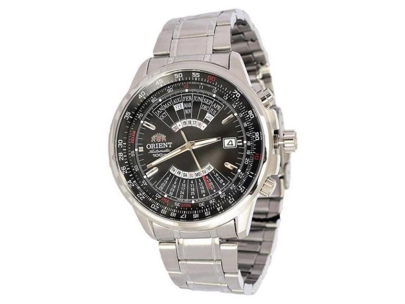 Chỉ cần lưu ý và cẩn thận một chút thì không việc gì phải lo lắng trong việc sử dụng đồng hồ Automatic rồi! (Chi tiết sản phẩm tại đây)