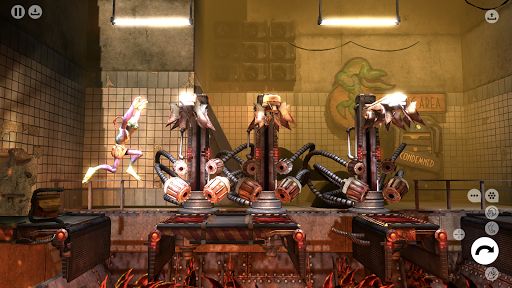 Download Oddworld: New 'n' Tasty MOD APK 8