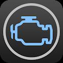 OBD Fusion (Car Diagnostics) icon