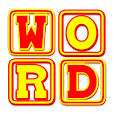 Word Search : Earn n Learn