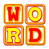 Word Search : Earn n Learn file APK Free for PC, smart TV Download