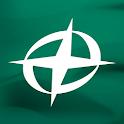 Pathfinder Bank icon
