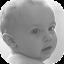 تحميل  100 Baby Growth, Infant Care & Parenting Facts