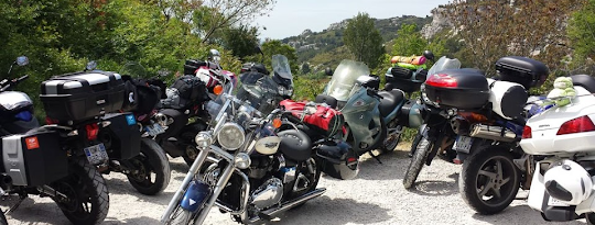 voyage moto corse moto corse lile sur ses plus belles routes virolos. Black Bedroom Furniture Sets. Home Design Ideas