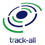 Track-All Icon