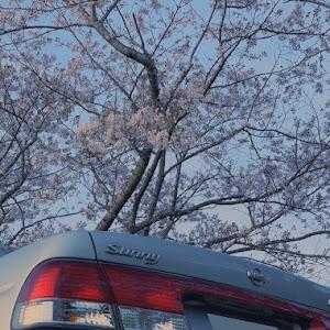 サニー B15 のカスタム事例画像 airiny(20)さんの2020年01月25日13:01の投稿