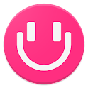 MixRadio Stream Free Music icon
