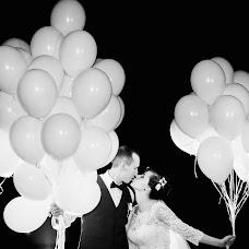 Весільний фотограф Вадим Биць (VadimBits). Фотографія від 17.01.2018