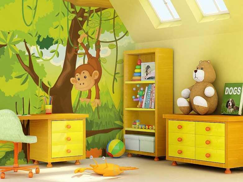bedroom wall designs for boys. Bedroom Painting Color Ideas  screenshot Android Apps on Google Play