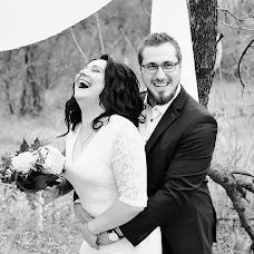 Wedding photographer Anatoliy Ignatenko (ignatenko). Photo of 08.01.2017