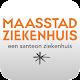 Maasstad Artsenwijzer (app)