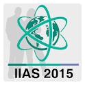 IIAS Congress 2015 icon