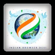 Indian Browser Desi