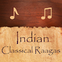 Indian Classical Ragas icon