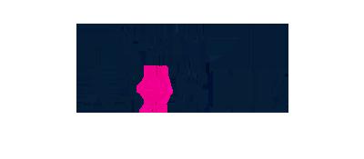fromAtoSHE logo