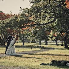 Wedding photographer Jonathan Sarita (Jonathansarita). Photo of 10.07.2017
