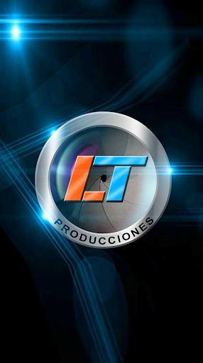 LT Producciones