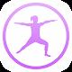 Simply Yoga v5.04