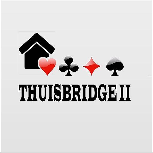 THUISBRIDGE II