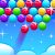 Smarty Bubble Shooter Free file APK Free for PC, smart TV Download