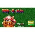 Bop-A-Mol icon