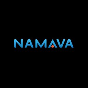 Download Namava For PC Windows and Mac APK 1.1.0 - Free ...