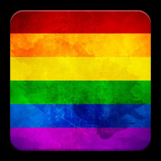 ラジオLGBT 娛樂 App LOGO-APP試玩