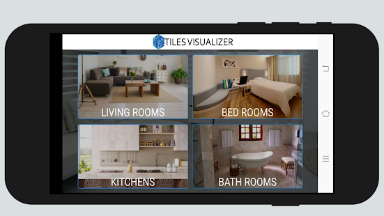 Download Tiles Visualizer For PC Windows and Mac apk screenshot 2