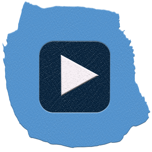 All HD Video Downloader Pro
