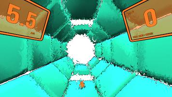 Tunnels, Twists & Turns