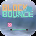 Block Bounce icon