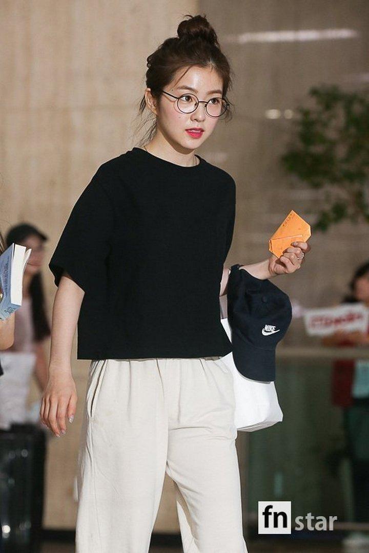 de-toc-bui-cao-jennie-kim-yyoo-jung-nhu-cuc-moe-chinh-hieu-irene-adf756