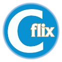 C-flix anywhere, anytime.