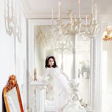 Wedding photographer Zhanna Samuylova (Lesta). Photo of 13.06.2018