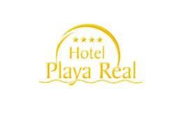 Hotel Playa Real Resort | Canarias | Web Oficial