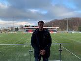 Un cas de covid au RFC Liège: match remis !