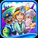 Life Quest 2:Metropoville Full apk