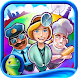 Life Quest 2:Metropoville Full - Androidアプリ