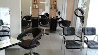 Hairology Salon photo 1