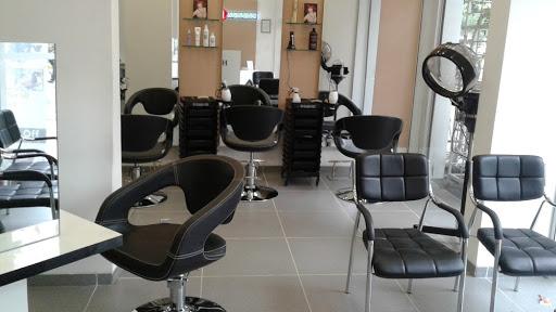 Hairology Salon photo