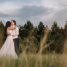 Esküvői fotós Zalan Orcsik (zalanorcsik). Készítés ideje: 02.11.2018