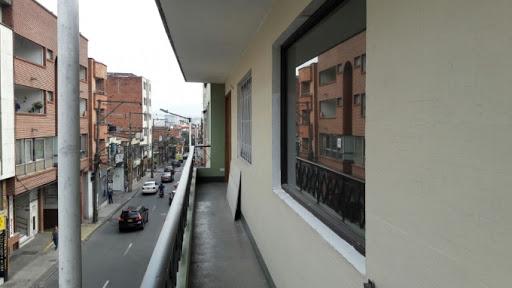 Venta - CENTRO - ENVIGADO