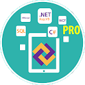 Learn .Net Framework Pro icon
