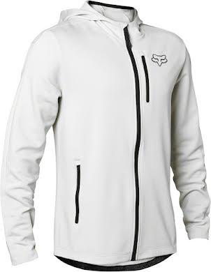 Fox Racing Ranger Tech Fleece Jacket -  Men's alternate image 8