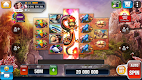 screenshot of Huuuge Casino Slots - Play Free Slot Machines