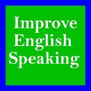 App Improve English Speaking APK for Windows Phone