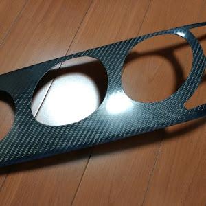 ランサーエボリューション Ⅸ Ⅸ-GT(CT9A)のカスタム事例画像 doridori101さんの2019年01月20日21:36の投稿