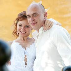 Wedding photographer Yuliya Chernyakova (Julekfoto). Photo of 19.07.2013